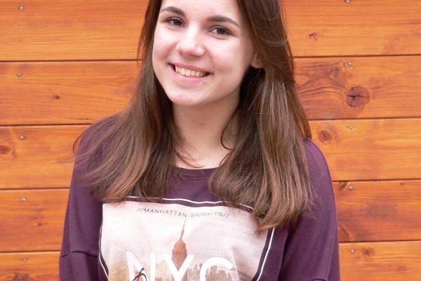 Marta Zawadzak Prof